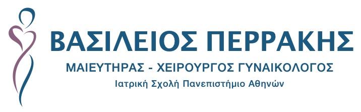 Ριζάρη 24, Αθήνα – Παγκράτι, 11635, ΑΤΤΙΚΗΣ